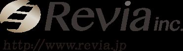 レヴィア株式会社